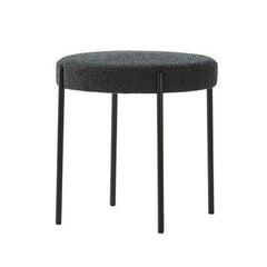 Panton Series 430 Stool