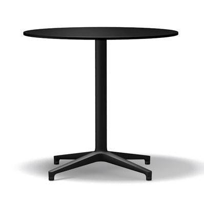 Bistro Table - Round - Outdoor