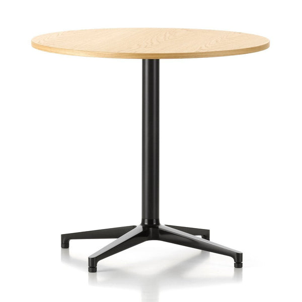 Bistro Table - Round - Indoor