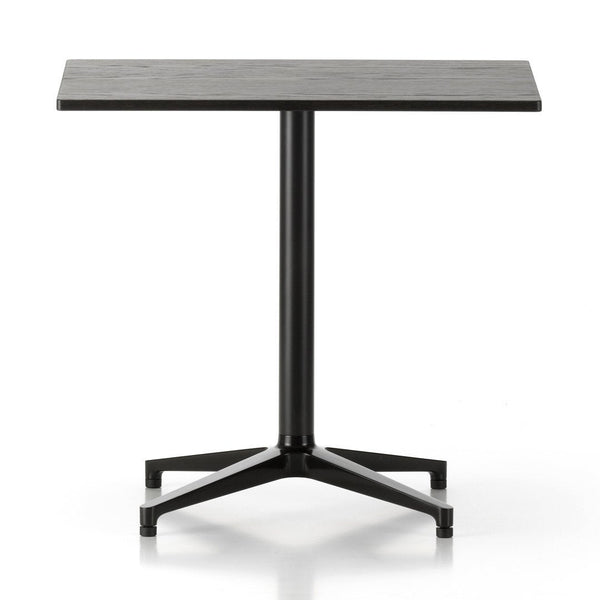 Bistro Table - Rectangular - Indoor