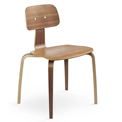 Kevi Chair 2070