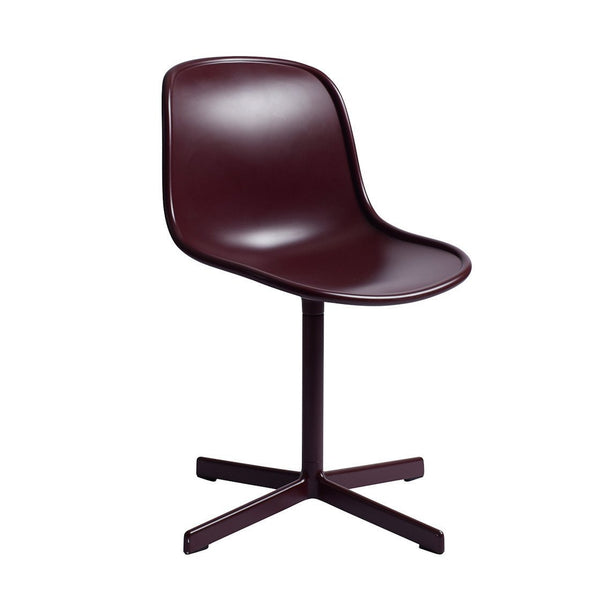 Neu 10 Chair