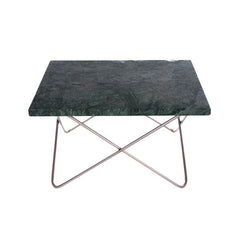 X-Small Table