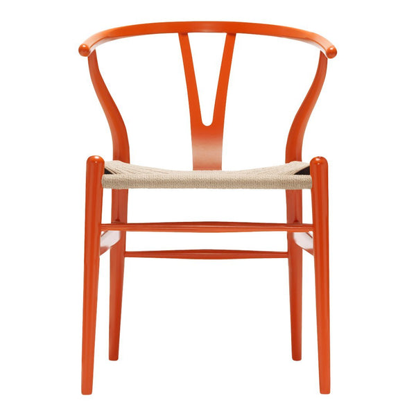 CH24 Wishbone Chair - Colors