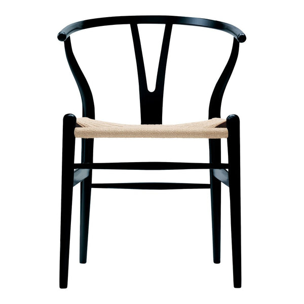 Wegner CH24 Wishbone Chair - Colors