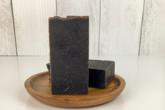 Bergamot & Tea Tree Body Bar