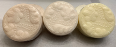 Moroccan Mint Goat's Milk Soap
