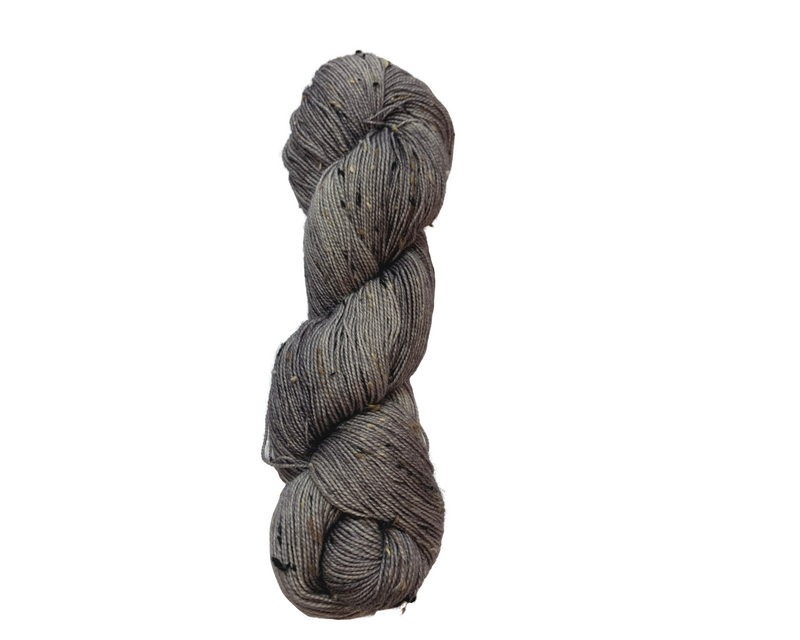Donegal Tweed Yarn