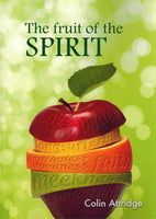 The Fruit of the Spirit - eBook