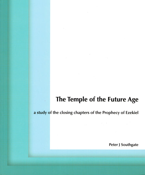 The Temple of the Future Age