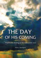 The Day of his coming eBook