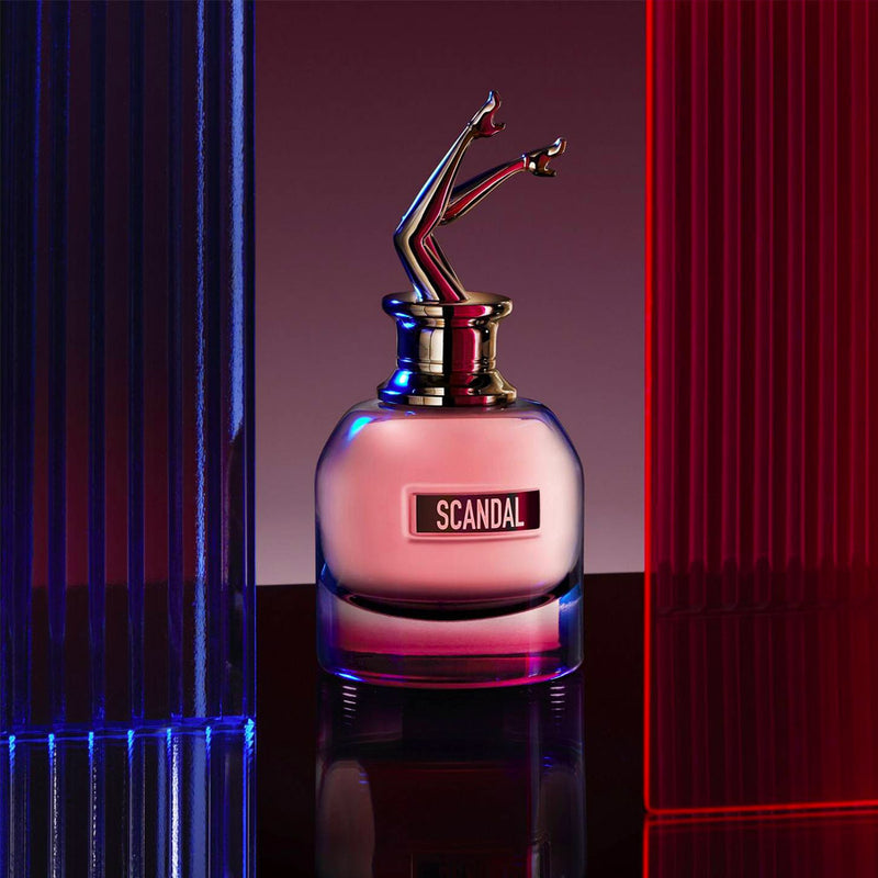 Parfum 50 ML - SCANDAL BY NIGHT