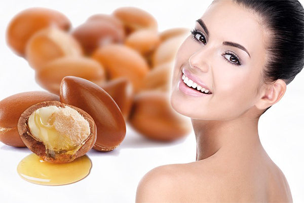 You Really Need to Be Using Argan Oil on Your Face: Here's Why