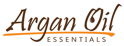 Argan Oil Essentials