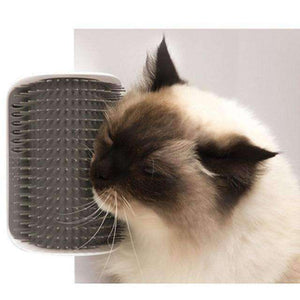 Pet Grooming Brush Comb, , CatSaviours, CatSaviours