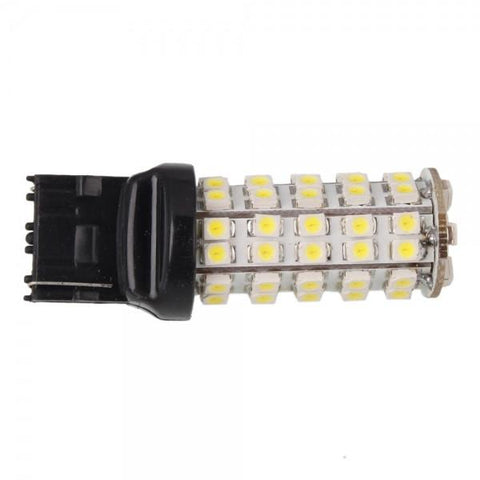 T20 5050 68 SMD LED Brake Tail Light Bulbs
