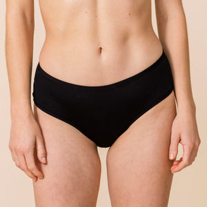 June Period Underwear - 3 Pack