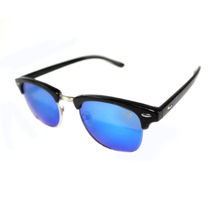 BREEZE - Akquired Sunglasses