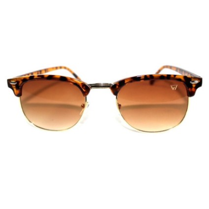 AUTUMN - Akquired Sunglasses