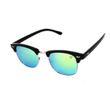 LIMES - Akquired Sunglasses
