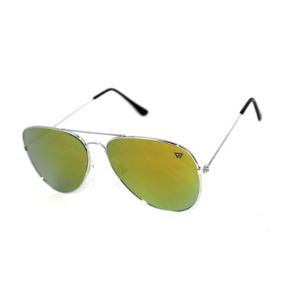 SUNSET - Akquired Sunglasses