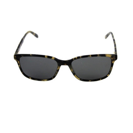 THINS - SHARK GREY - Akquired Sunglasses