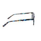 THINS - BLUE ICE - Akquired Sunglasses