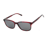 THINS - FIRE - Akquired Sunglasses