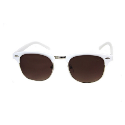 WHITEOUT - Akquired Sunglasses