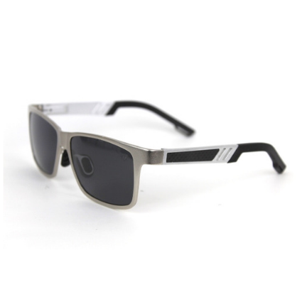 RENEGADE - Akquired Sunglasses