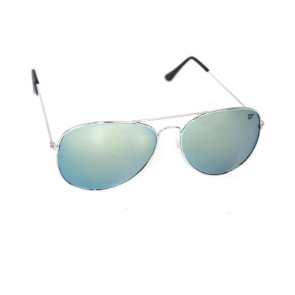 DAWN - Akquired Sunglasses