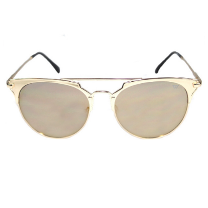 CAT - ICONS - Akquired Sunglasses