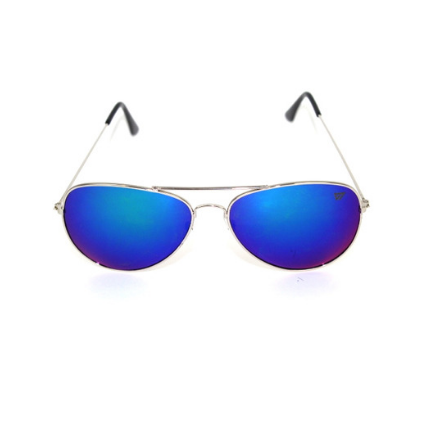 BLUE SKY - Akquired Sunglasses