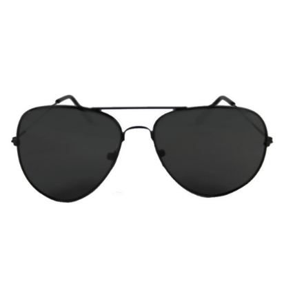 DARKNESS - Akquired Sunglasses