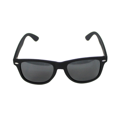 CLASSICS - Akquired Sunglasses
