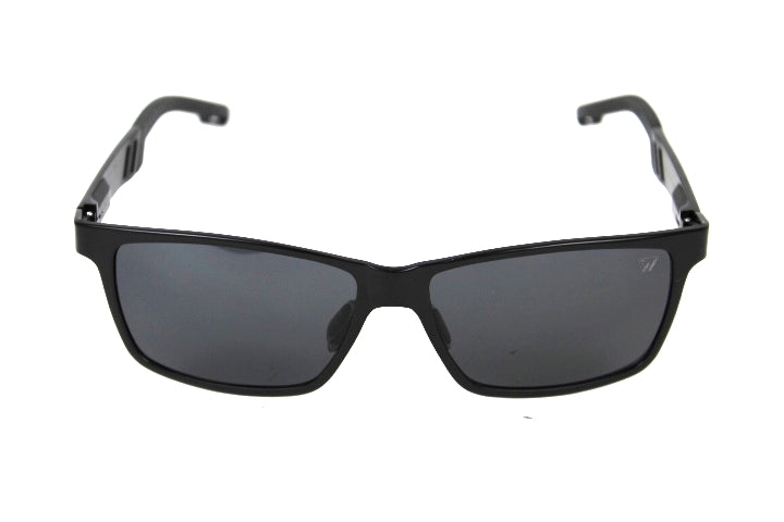 RENEGADE - DARK 30 - Akquired Sunglasses