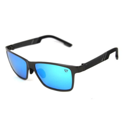 RENEGADE - FULL SPECTRUM - Akquired Sunglasses