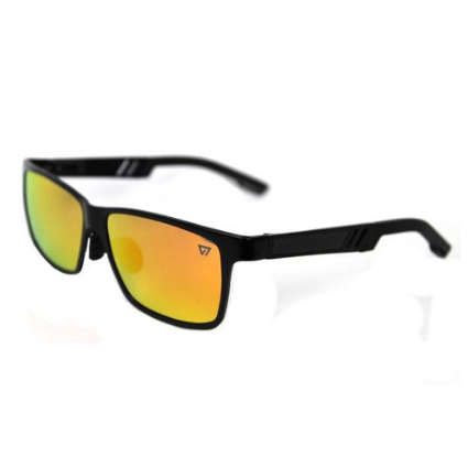 RENEGADE - HORIZON - Akquired Sunglasses