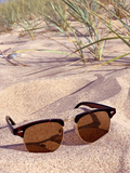 FALL - Akquired Sunglasses