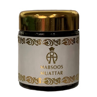 Oud Mabthooth Muattar (Incense)