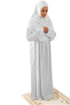 Firdevs Islamic Prayer Dress
