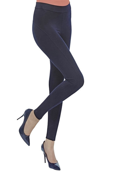 Heat Holder Thermal Leggings