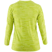 H2Core Silkweight manches longues femme NRS - Pagaie Québec