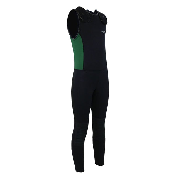 Combinaison isothermique Youth Farmer Bill Wetsuit de NRS