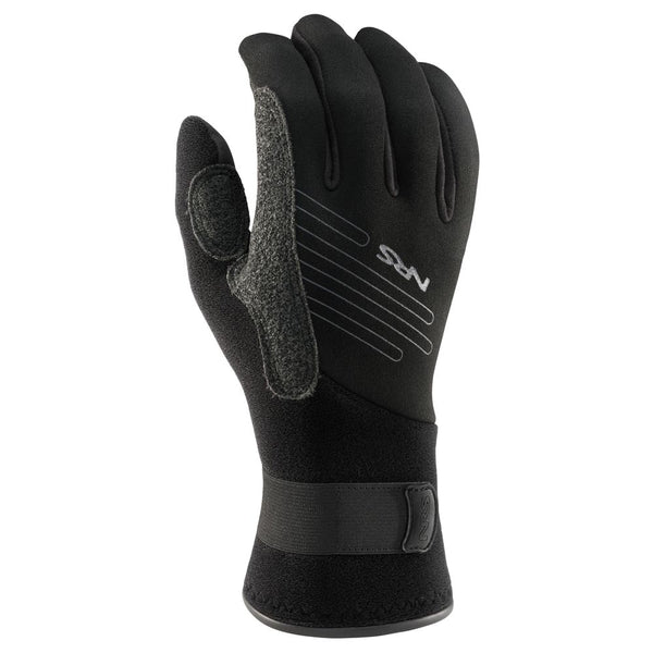 Gants Tactical Gloves de NRS