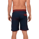 Pantalon court Breaker Short homme Level Six - Pagaie Québec