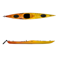 Kayak Edge 14.5 Riot