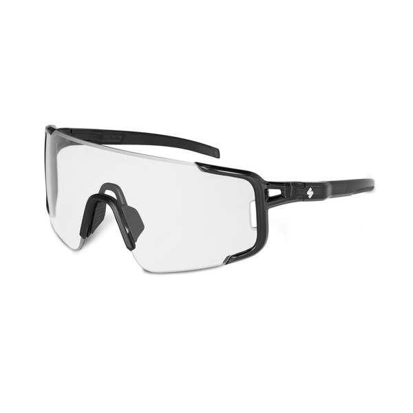 Ronin Max Photochromic Sweet Protection - Pagaie Québec