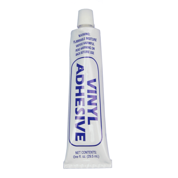 Colle Vynabond tube 1 once (30 ml) de Atlan (CVB-1) - Pagaie Québec