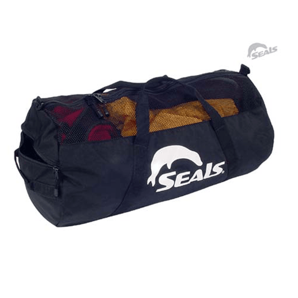 Sac de transport Full Size Gear Bag de Seals - Pagaie Québec